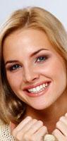 vaimo venäjältä sivusto vaimovenajalta.org